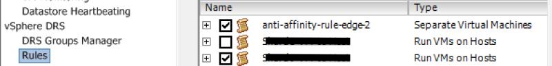 anti-affinity